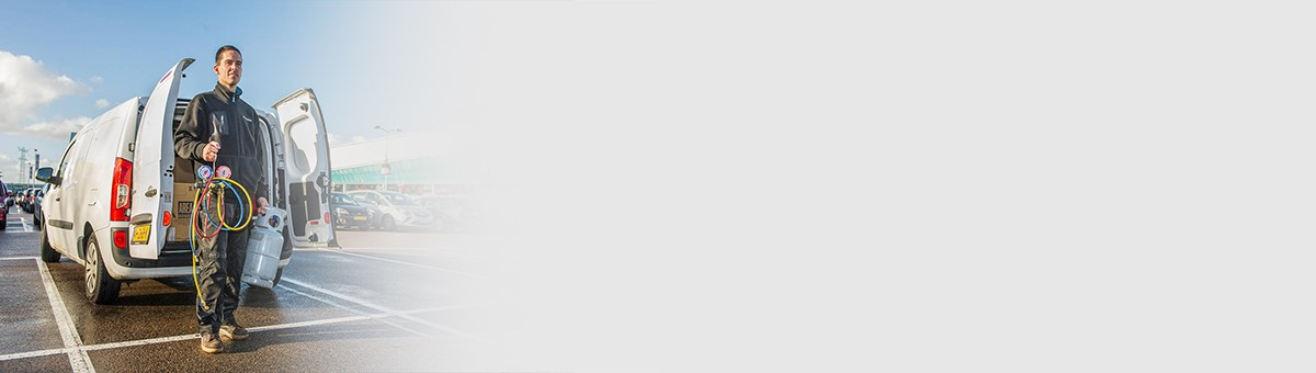 supplier_serviceprovider1200x340.jpg