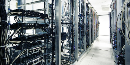 datacenter-industrial.jpg