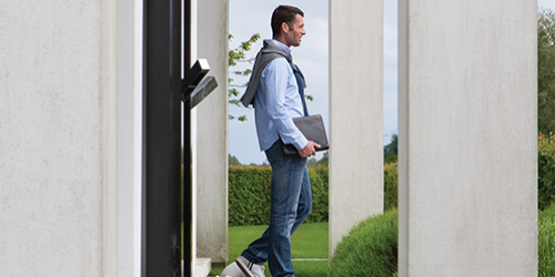 district-cooling-v2.png
