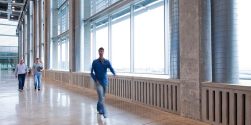 warehouse-industrial.jpg
