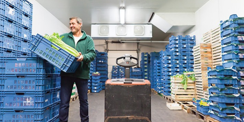 food-industrial.jpg