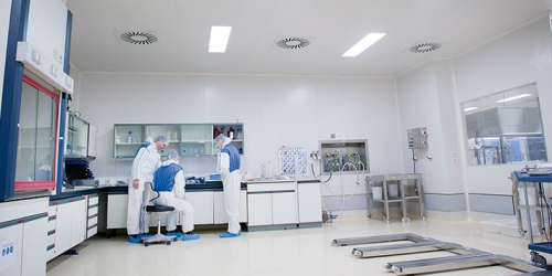 pharmaceutical-industrial.jpg